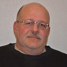 Björn Eriksson